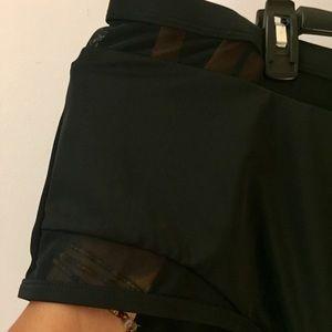 Boutique Plus for Jessica Milagros Swim - Plus Size Bathing Suit